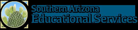 Southern Arizona Educational Services